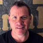 Todd Gillette