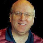 Steve Jessup
