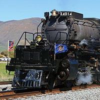 Railroads Illustrated Annual 2019 Preview